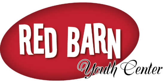 Red Barn Youth Center on the Key Peninsula