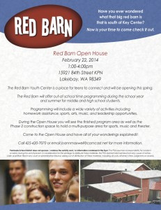 Red Barn Invite Letter Size[3]